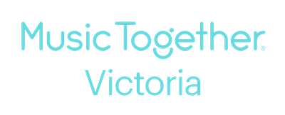 Music Together Victoria